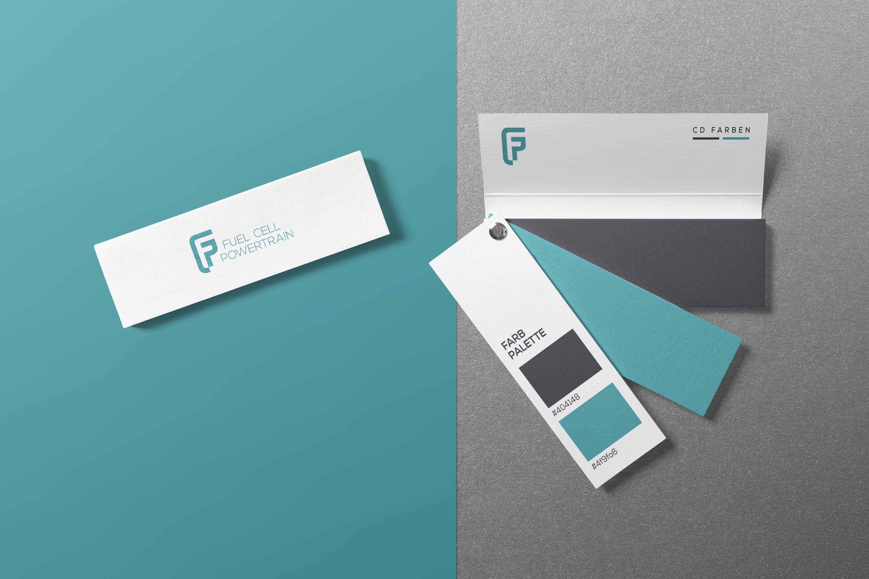 FCP_Farben