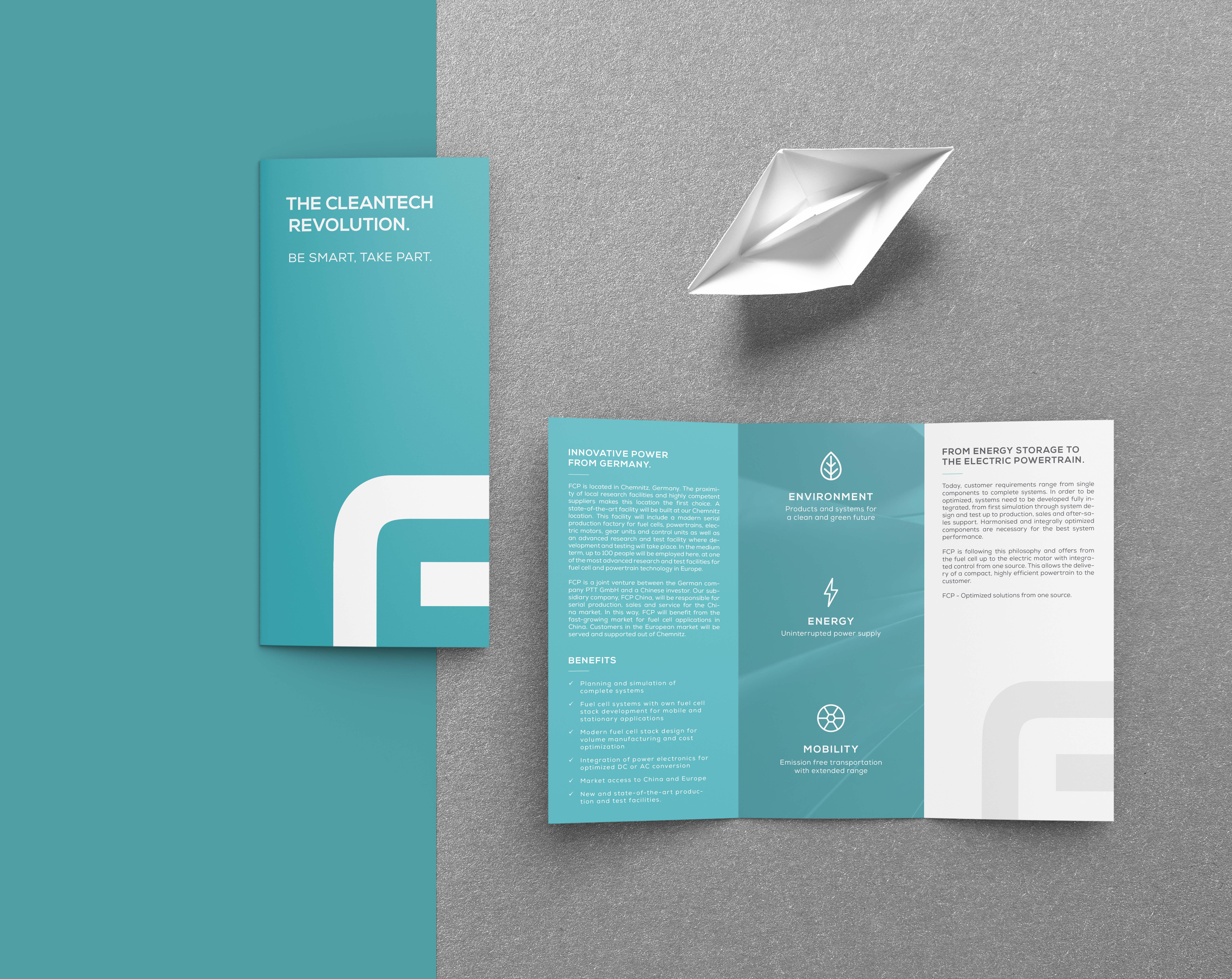 FCP_Folder_Comp