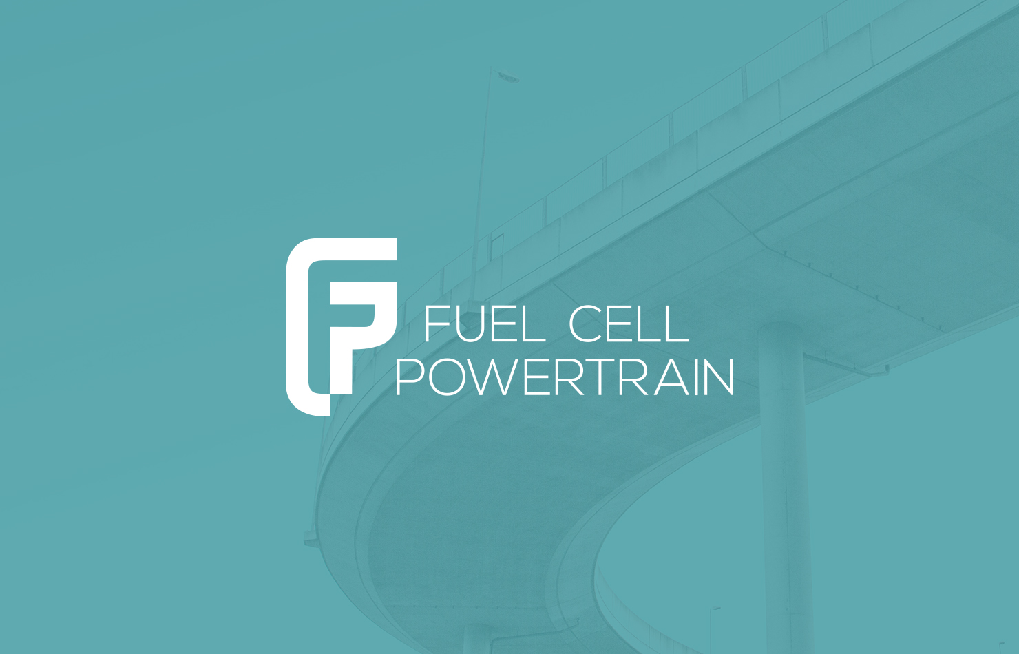 FCP_Logo