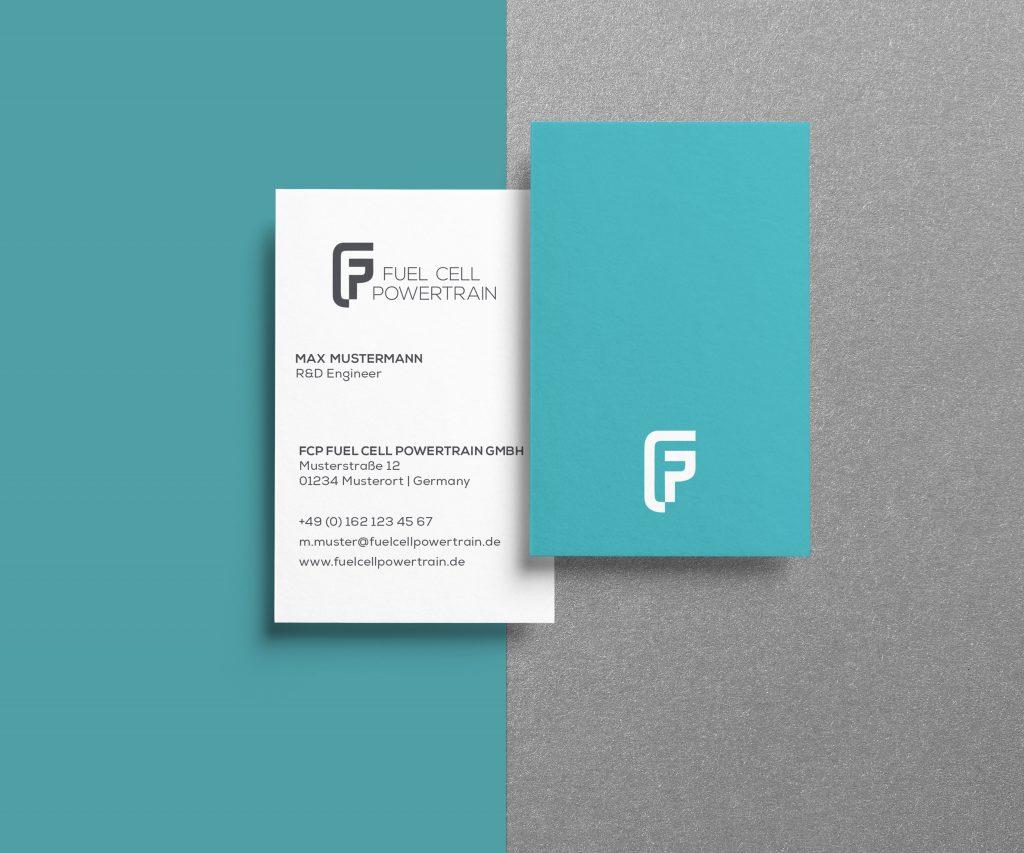 FCP_VK_Muster