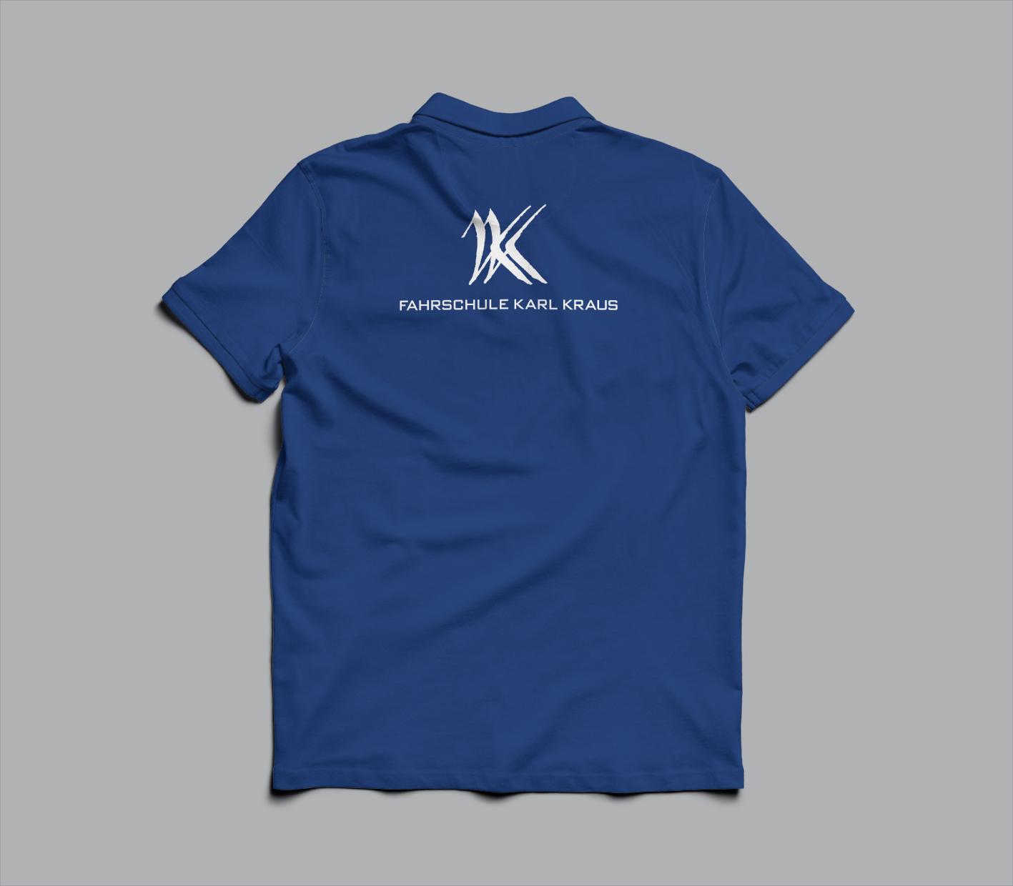 FKK_Tshirt_Hinten