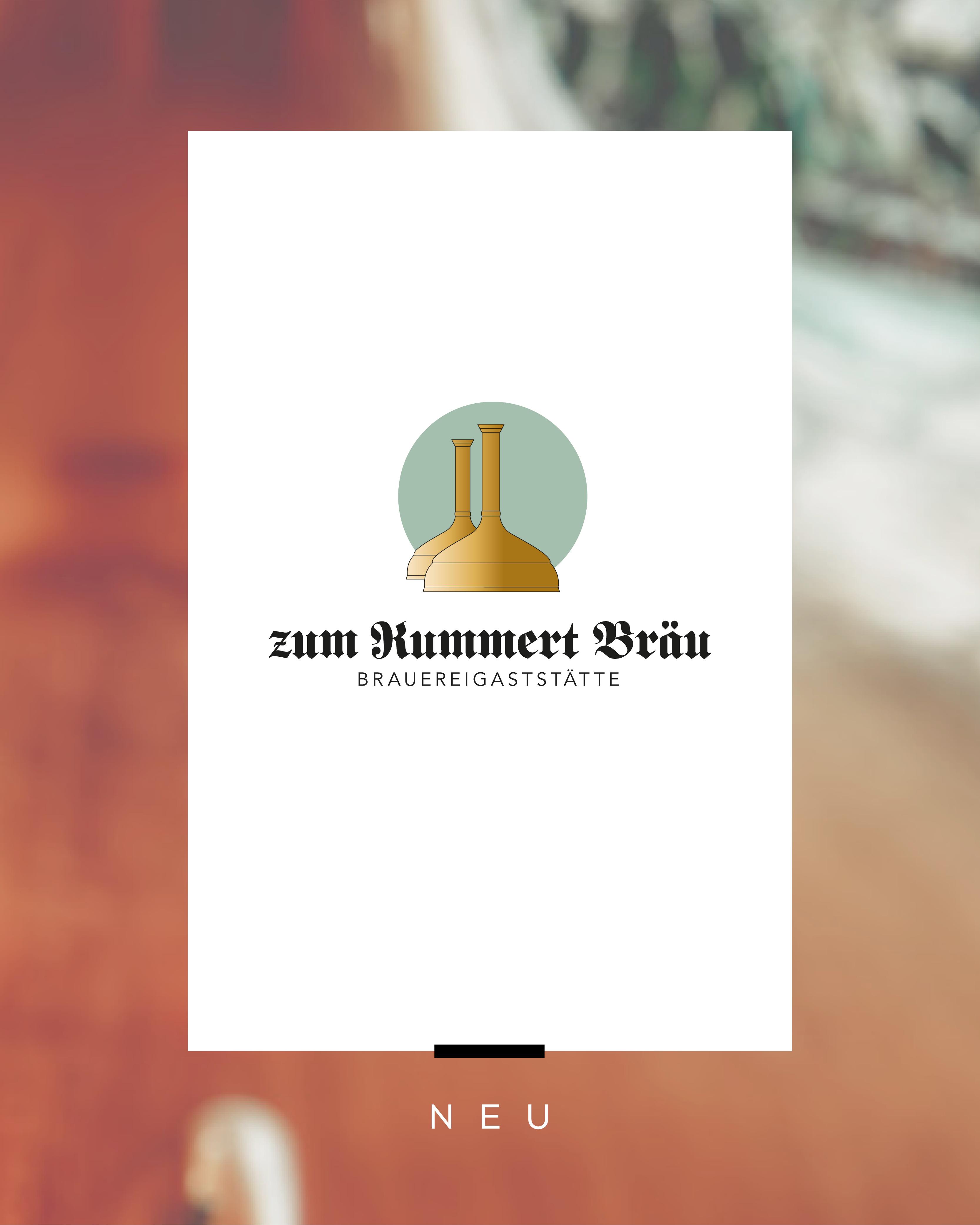 Kummert_Redesign_neu