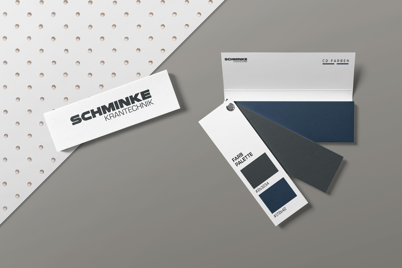 Schminke_Farben