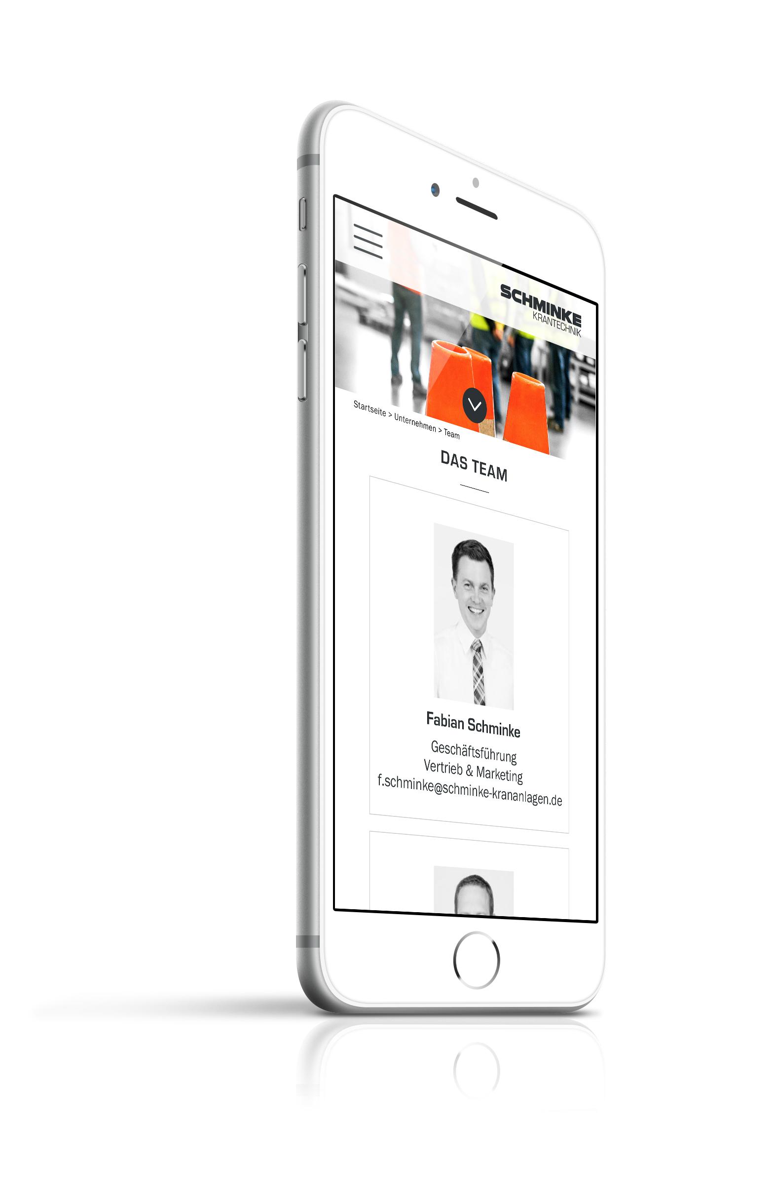 Schminke_Web_iPhone