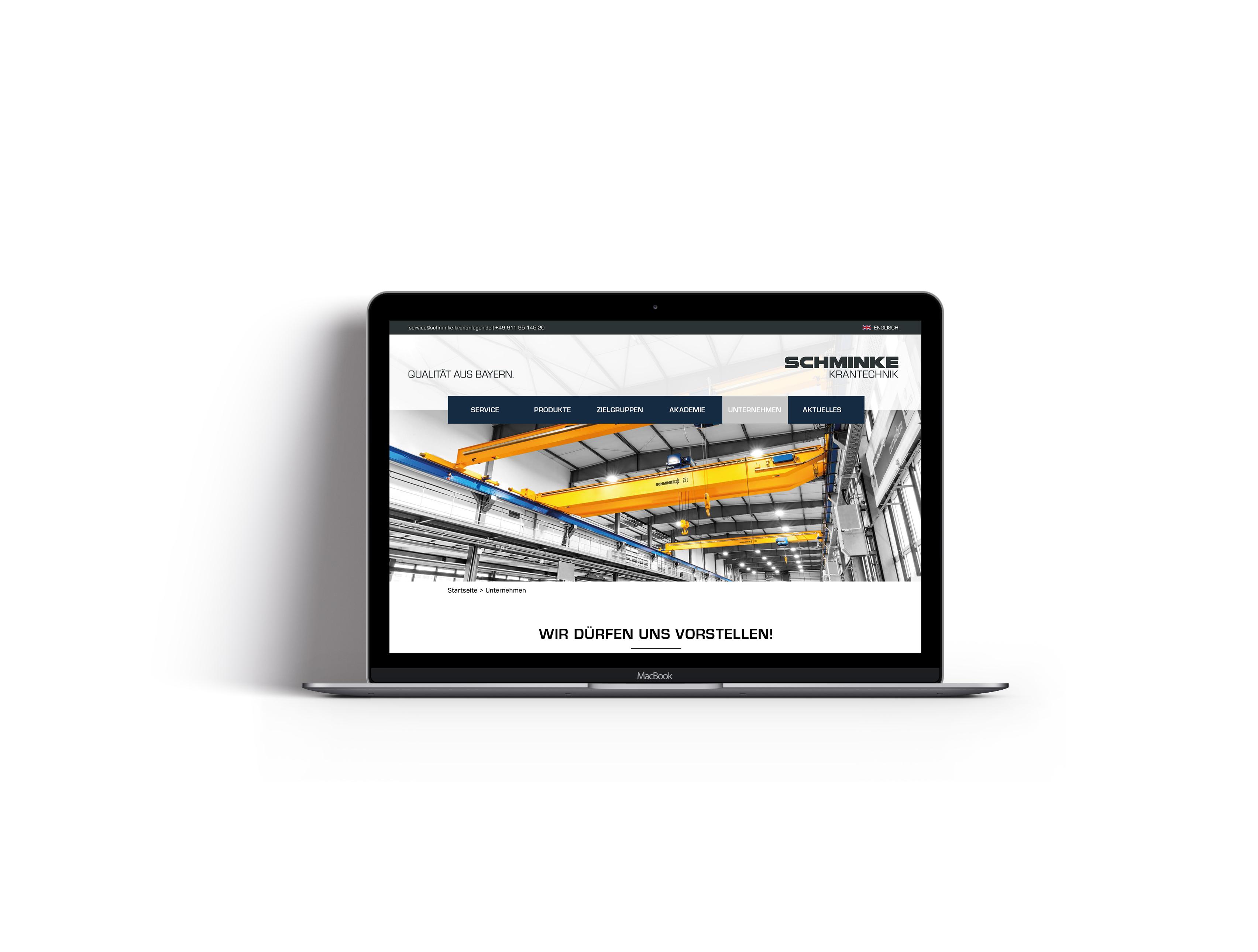 Schminke_Web_macBook