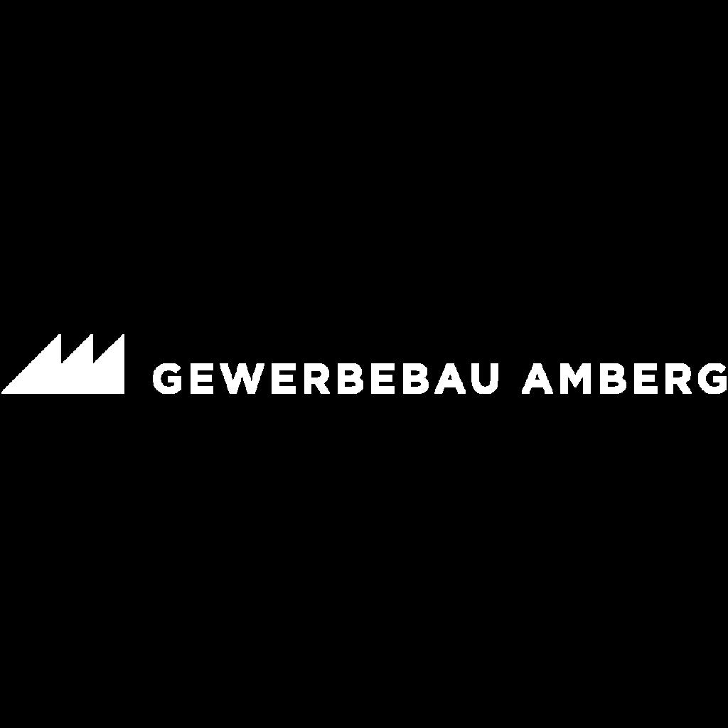 Logos_weiss-03