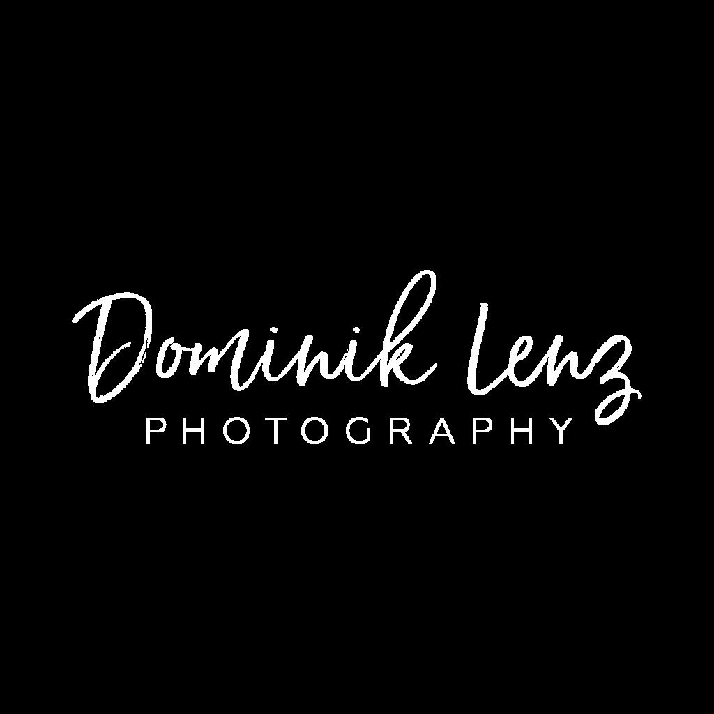 Logos_weiss-15