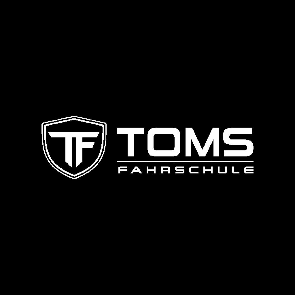 Logos_weiss-16