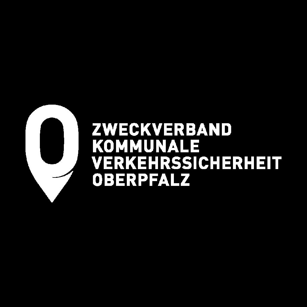 Logos_weiss-20