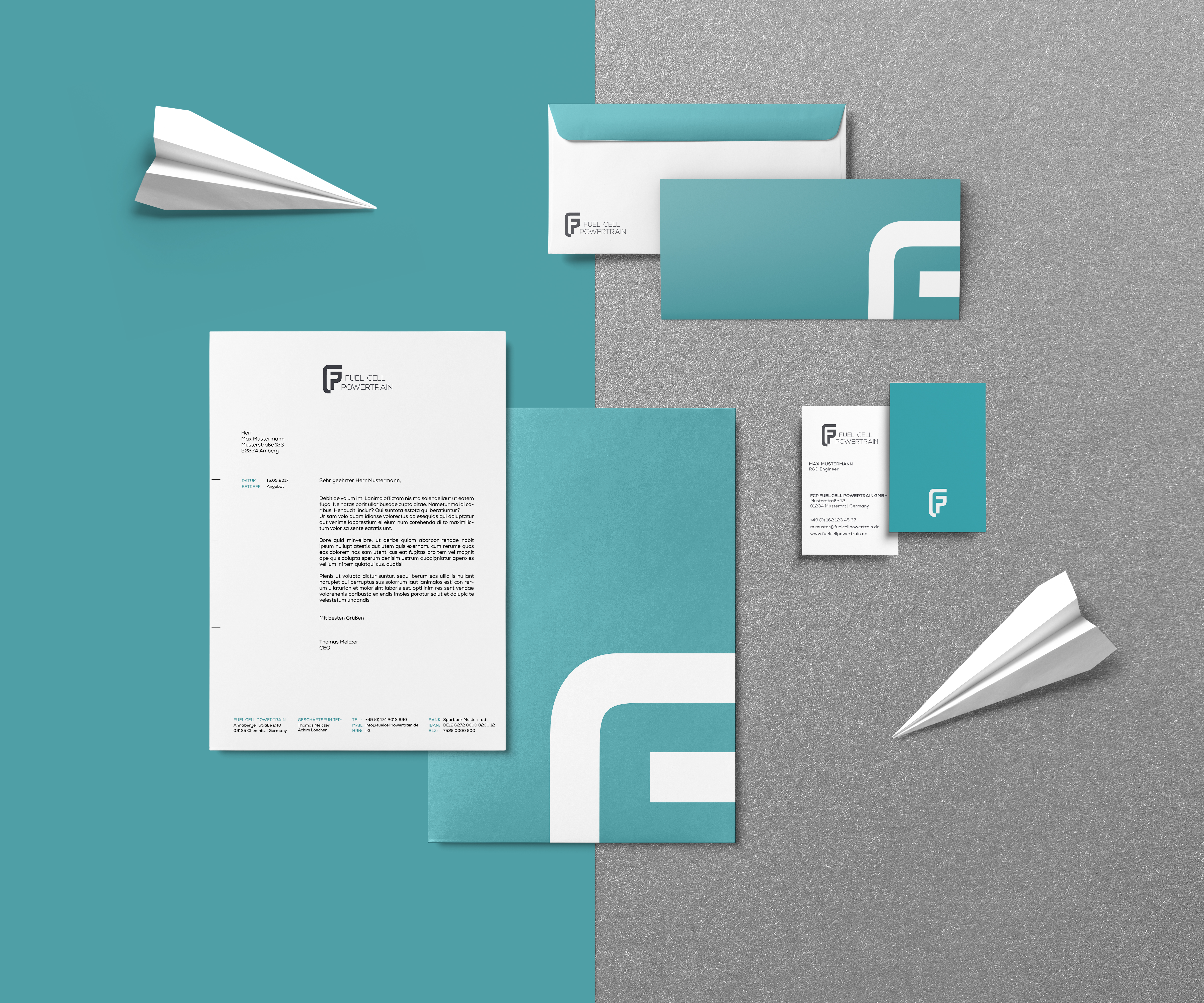 FCP_Stationary_Muster
